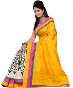 Baghalpuri saree BG-1245