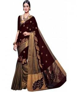 Bhagalpuri AC00005