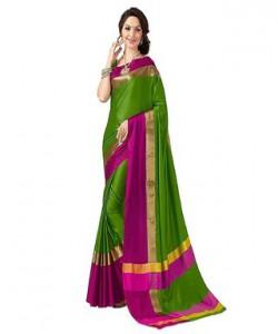 Bhagalpuri AC00006